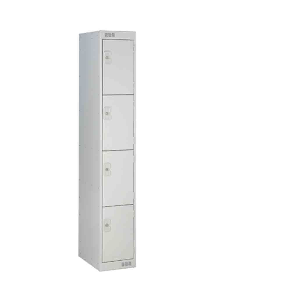 Express delivery 4 door locker 1800H - Max 5 day delivery