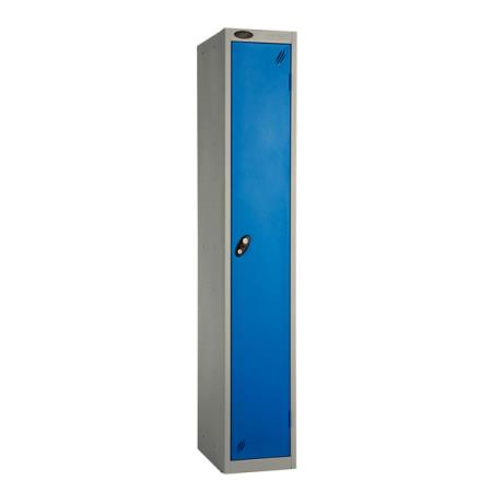 Metal Lockers Single Door Locker