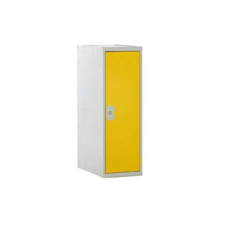 Low Locker 1 Door 900mm